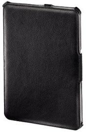 "Hama Slim Portfolio for Samsung Galaxy Note 10.1"" (2014 Edition) Black"