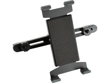 Sandberg Car Holder For Tablets Black