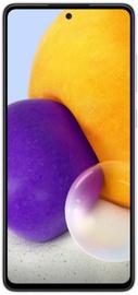 Мобильный телефон Samsung Galaxy A72 SM-A725F/DS, белый, 6GB/128GB