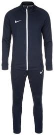Nike Dry Academy Training Suit 844327 451 Navy XXL