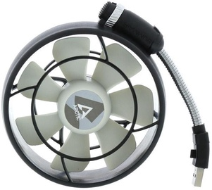 Arctic Summair Light Mobile USB Ventilator AEBRZ00018A