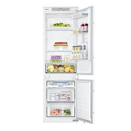 Įmontuojamas šaldytuvas Samsung BRB260000WW/EF