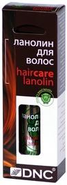 DNC Hair Lanolin 26ml