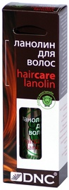 DNC Hair Lanolin 26ml