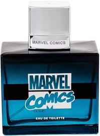 Marvel Comics Hero 75ml EDT