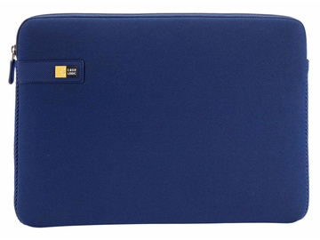 "Case Logic Laps Sleeve 15""-16"" Navy Blue"