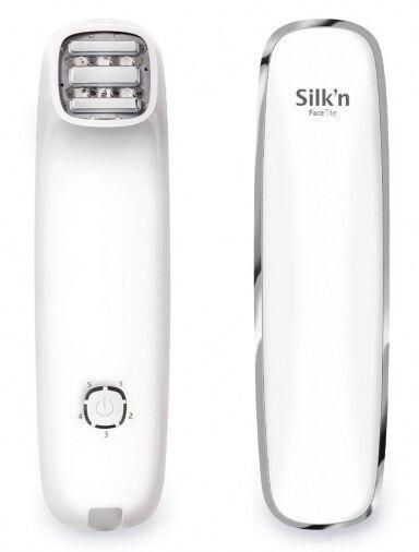 Silk'n FaceTite Ritual FT1PE1C1001