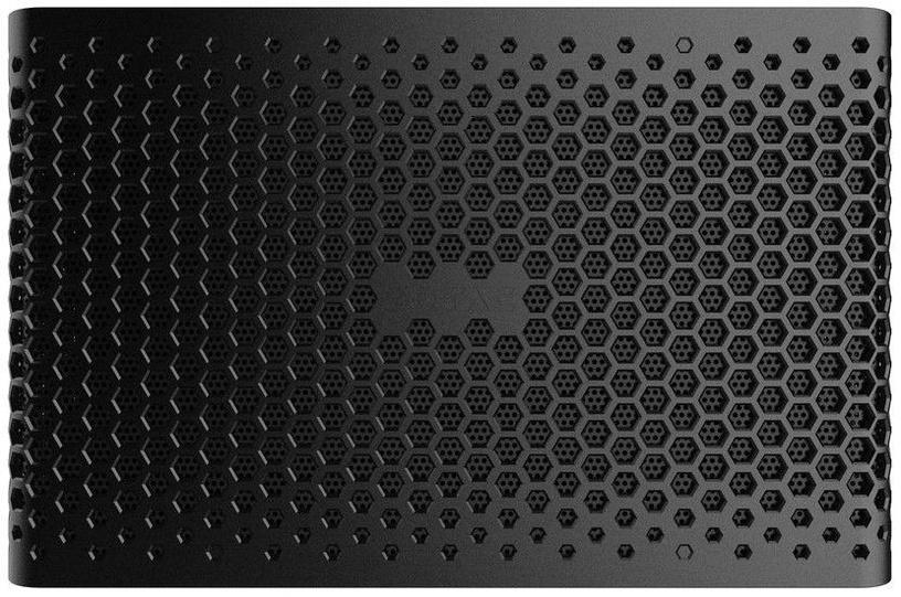 Zotac ZBox CI620 Nano ZBOX-CI620NANO-BE