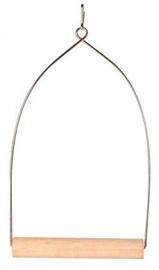 Trixie Arch Swing 8x15cm