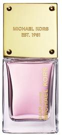 Parfüümvesi Michael Kors Glam Jasmine 50ml EDP