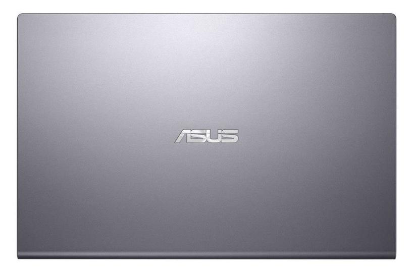 Ноутбук Asus VivoBook 15 X509JA-BQ241T PL, Intel® Core™ i5, 8 GB, 512 GB, 15.6 ″