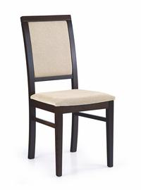 Valgomojo kėdė Sylwek 1