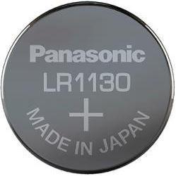 Panasonic Micro Alkaline LR1130