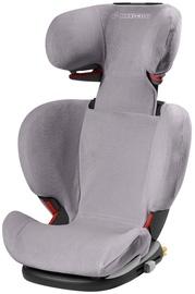 Maxi-Cosi RodiFix AirProtect Car Seat Summer Cover Cool Grey