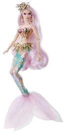 Mattel Barbie Mermaid Enchantress Doll FXD51