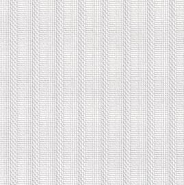Dažomieji tapetai B98 2530-01