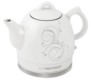 Электрический чайник Esperanza Almare EKK010, 1.2 л