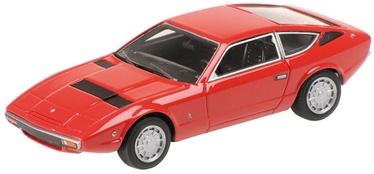 Minichamps Maserati Khamsin 1977 1:43 Red
