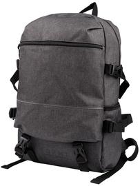 4F Urban Backpack H4L20 PCU011 Dark Grey