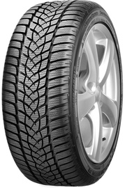 Autorehv Goodyear Ultra Grip Performance 2 255 50 R21 106H RunFlat