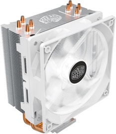 Cooler Master Hyper 212 LED White Edition 120mm