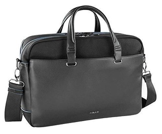 "Head H50143101 15"" Laptop Bag Black"