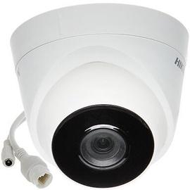 Hikvision DS-2CD1343G0E-I(2.8mm)