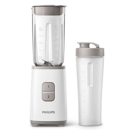Blenderis Philips HR2602/00