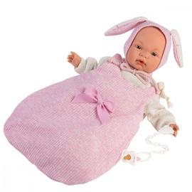 Кукла Llorens Newborn 38942