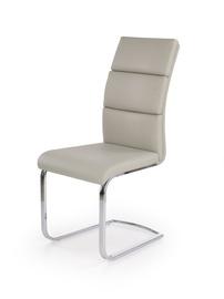 Стул для столовой Halmar K230 Grey