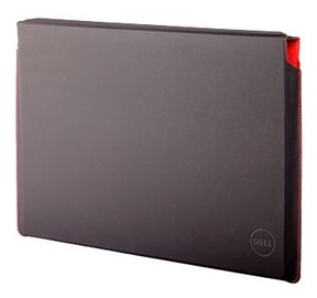 Чехол для ноутбука Dell, серый, 13″