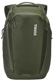 Thule EnRoute Backpack 15.6'' Green