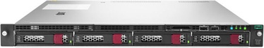 HP ProLiant DL160 G10 P19559-B21