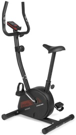 Spokey Exercise Bike Zenset