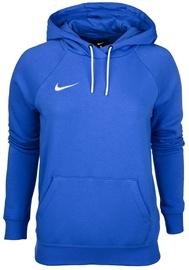 Джемпер Nike Park 20 Fleece Hoodie CW6957 463 Blue M