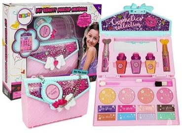 Детский косметический набор LEAN Toys My Beauty
