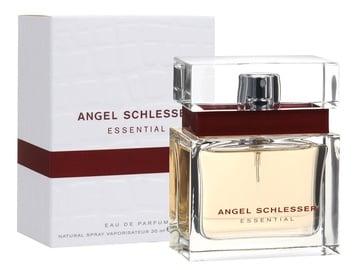 Angel Schlesser Essential 100ml EDP