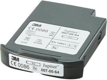 3M Jupiter Battery 2000043803