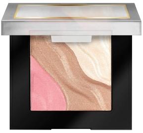 Milani Spotlight Face & Eye Strobe Palette 5g 02