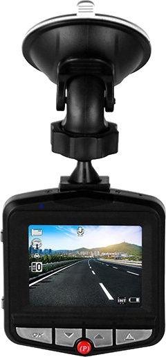 Media-Tech U-Drive Road View MT4063