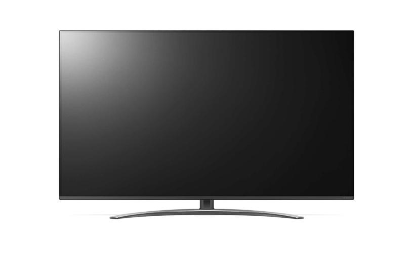 Televizorius LG 55SM8200PLA