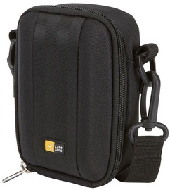 Case Logic QPB202 Medium Camera Case