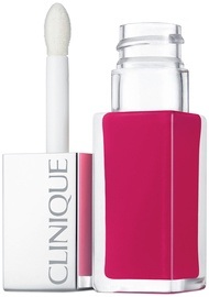 Clinique Pop Lacquer Lip Colour + Primer 6ml 07