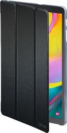 Hama Fold Clear Case For Samsung Galaxy Tab A 10.1 2019 Black