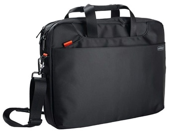 "Addison Computer Bag 14.1"" Black"