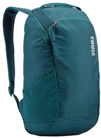 Рюкзак Thule EnRoute Backpack 14L Teal, синий, 13″