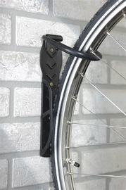 Dviračio laikiklis Mottez B865V, 1 dviračiui