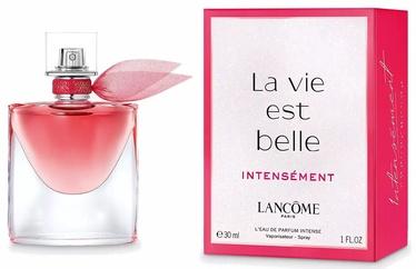 Parfüümvesi Lancome La Vie Est Belle Intensement 30ml EDP