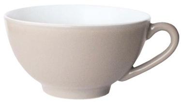 Cesiro Jumbo Cup 700ml Grey/White