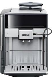 Kafijas automāts Siemens EQ.6 TE617503DE